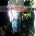 ব্রাহ্মণপাড়ায় ঋণের বোঝা সইতে না পেরে কৃষকের আত্মহত্যা