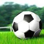 মতলব উত্তরে মাদক বিরোধী ফুটবল টূর্ণামেন্টে টাইব্রেকারে মোহনপুর জয়ী