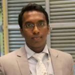 ৩৬ তম বি সি এস প্রশাসন ক্যাডারে ৪০ তম স্থান অধিকার করেছেন মেঘনার মেহেদী হাসান মিঠু