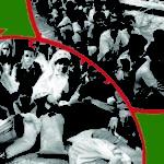 আলোচনায় রোহিঙ্গাসহ নানা ইস্যু, প্রটোকলে ব্যস্ত কূটনীতিকরা