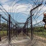দিনাজপুর সীমান্তে বিএসএফের গুলিতে বাংলাদেশি নিহত