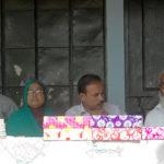 নবীনগরে প্রাথমিক বিদ্যালয়ে পুরস্কার বিতরণী ও মিলাদ মাহফিল অনুষ্ঠিত
