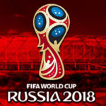 রাশিয়া বিশ্বকাপে যে ৩২ দল