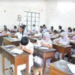 ব্রাহ্মণপাড়ায় পিএসসি ও ইবতেদায়ি পরীক্ষার প্রথম দিনেই অনুপস্থিত ১৬২ জন শিক্ষার্থী
