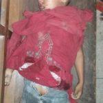 নাঙ্গলকোটে অটোরিক্সার চাপাঁয় প্লে-গ্রুপের শিক্ষার্থী নিহত