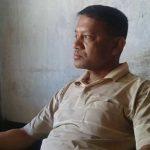 উন্নত চিকিৎসার জন্য হুমায়ূন কবির পাটোয়ারীর বিদেশ গমন