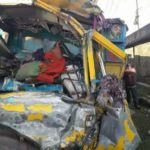 চট্রগ্রামের মিরসরাইয়ে সড়ক দুর্ঘটনায় বরুড়া ও চান্দিনার দুইজনসহ ৩ জন  নিহত