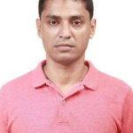 কুমিল্লা মহানগর যুবদলের সভাপতি আবু গ্রেফতার