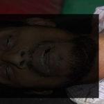 ইর্স্টাণ মেডিকেলের কলেজের ছাদ থেকে পড়ে নির্মাণ শ্রমিকের মৃত্যু