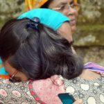 কুমিল্লা বোর্ডে জেএসসি পরীক্ষায়ও ভরাডুবি, পাশের হার ৬২ দশমিক ৮৩ শতাংশ