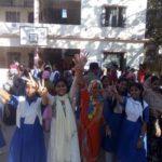 কুমিল্লা বোর্ডে জেএসসি পরীক্ষায় জিপিএ-৫ কমেছে, পেয়েছেন ৮ হাজার ৮৭৫ জন