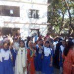 কুমিল্লা বোর্ডে জেএসসি পরীক্ষায় শতভাগ পাশ করা প্রতিষ্ঠানের সংখ্যা ৬১টি