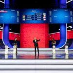 বিশ্বকাপ ফুটবল ২০১৮ গ্রুপ পর্বে কে কার মুখোমুখি