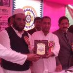 ব্রাহ্মনপাড়া শিদলাই গাজী ক্লাবের ক্রীড়া ও সাংস্কৃতিক অনুষ্ঠান
