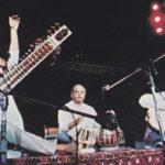 গোটা বাঙ্গালী জাতির লড়াই ছিলো পাকিস্তানীদের সাথে, কুমিল্লার ওস্তাদ আলী আকবর খাঁ লড়েছেন যুক্তরাষ্ট্রের সাথে