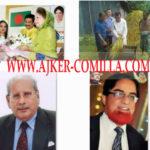২০১৭ সালে কেমন ছিল কুমিল্লার রাজনীতি