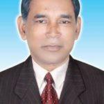 কুমিল্লা উত্তর জেলা বিএনপির সভাপতি  খোরশেদ আলম আর নেই