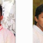 কুবির লোক প্রশাসন এসোসিয়েশনের কমিটি গঠন|| সম্পাদক ফিরোজ, কোষাধ্যক্ষ নোমান