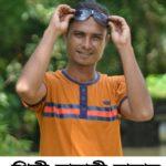 """কুমিল্লার সন্তান শিল্পী মাহাদী'র মিউজিক ভিডিও """"খোদা আমায় কালা বানাইছে"""""""