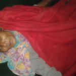 মহাসড়কের পাশে কোরপাই এলাকায় মা'কে ফেলে গেল অজ্ঞাত সন্তানরা