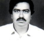 সমাজসেবক ফজলুর রহমান ফুল মিয়া আর নেই
