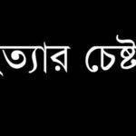 কুমিল্লায় আদালতের এজলাসে বিচারককে হত্যার চেষ্টা