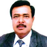 কুমিল্লা দক্ষিণ জেলা বিএনপির সহ-সভাপতি ফজলু আটক