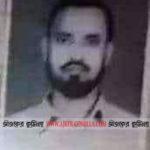 কুমিল্লা সদরে সাবেক সেনা সদস্যকে গুলি করে হত্যা