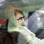 ৮ জন হত্যা মামলায় ২৪ এপ্রিলের মধ্যে খালেদার গ্রেফতারি পরোয়ানা তামিলের নির্দেশ