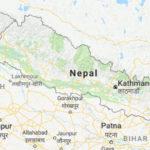 নেপালে বিশেষ ওয়ার্কশপের নামে বাংলাদেশ বিরোধী ষড়যন্ত্র