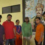 ভারতের ৮ম থিয়েটার অলিম্পিকে যাচ্ছেন কুমিল্লার নাট্যশিল্পীরা