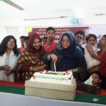 কুমিল্লা সরকারি কলেজে বঙ্গবন্ধুর জন্মদিন ও জাতীয় শিশু দিবস পালন