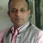 চৌদ্দগ্রামে সন্ত্রাসীদের হামলায় যুবলীগ নেতা জিএম মাছুম আহত