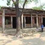 মনোহরগঞ্জে নোয়াগাঁও সরকারি প্রা: বিদ্যালয়ের বেহাল দশা