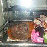 চৌদ্দগ্রাম উপজেলা বিএনপি'র যুগ্ন আহবায়ক শহিদ আর নেই