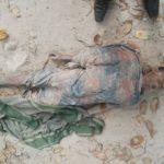 চৌদ্দগ্রামে চুরির অভিযোগে এক যুবককে পিটিয়ে হত্যা করলেন ইউপি সদস্য