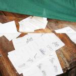 বরুড়ায় ২ ইউপিতে বিএনপি প্রার্থীদের ভোট বর্জন