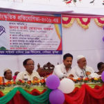 দেবিদ্বার মফিজ উদ্দিন আহম্মেদ পাইলট বালিকা উচ্চ বিদ্যালয়ের বার্ষিক ক্রীড়া ও পুরুস্কার বিতরণ অনুষ্ঠিত