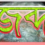 হাইমচরে নীলকমল নৌ-পুলিশের মেঘনায় অভিযানে ৪০ হাজার মিটার জাল জব্দ
