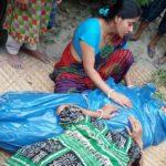 কলেজ ছাত্রকে হত্যার ঘটনায় ৬ জনের নামে মামলা