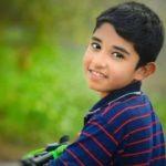 চাঁদপুর শাহরাস্তিতে সড়ক দুর্ঘটনায় স্কুল ছাত্র নিহত