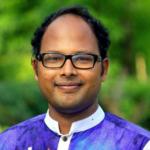 ঢাকা বিশ্ববিদ্যালয় ছাত্রলীগের সম্মেলন: আলোচনায় কুমিল্লার জুবায়ের