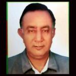 মুক্তিযোদ্ধা রুহুল আমিন বাচ্চুর (কালার বাচ্চু) ৮ম মৃত্যুবার্ষিকী পালিত