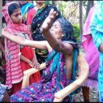 হোমনায় অষ্টম শ্রেণির এক স্কুল ছাত্রী আত্মহত্যা