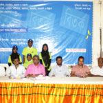 হাইমচরে পাঞ্জেরী-চাঁদপুর কন্ঠ বিতর্ক প্রতিযোগীতার প্রান্তিক পর্ব অনুষ্ঠিত