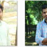 কুবি সাংবাদিক সমিতির নির্বাচন || সভাপতি মতিউর, সম্পাদক জাহিদ