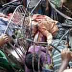 মুরাদনগরে সিএনজির মুখোমুখি সংর্ঘষে ২জন নিহত, মহিলাসহ আহত ৪