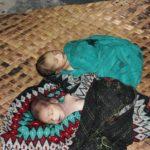 চান্দিনায় ভুয়া গাইনি ডাক্তারের অপচিকিৎসায় একই দিনে দুই নবজাতকের মৃত্যু