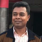চৌদ্দগ্রামে হৃদরোগে আক্রান্ত হয়ে সোহেলের মৃত্যু, ব্যাচ ৯৬'র শোক প্রকাশ