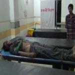 কুমিল্লা নগরীতে পুলিশের সাথে বন্ধুকযুদ্ধে মাদক ব্যবসায়ী নিহত